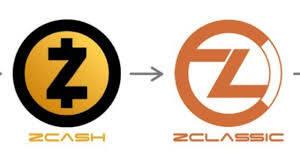 ZenCash vs ZClassic vs ZCash